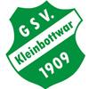 GSV Kleinbottwar e.V.