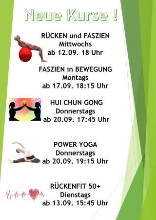 Homepage_Gesundheitskurse