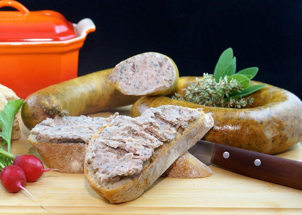 liver-sausage-556489_1920 (1)